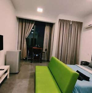 Ava Empire Damansara Chill & Relax Comfort Studio photos Exterior