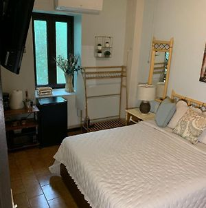 The Bambu Room At Casa Of Essence Located In Heart Of Old San Juan photos Exterior