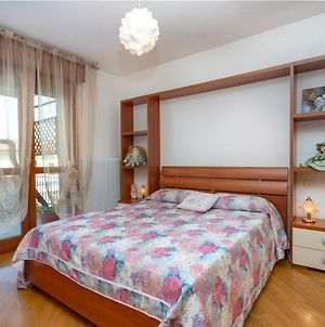 Ai Gelsomini - Lovely Flat With Terrace And Parking! photos Exterior