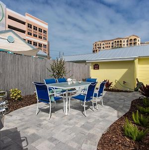 Frenchy'S Cottages On East Shore 482 - Luxury Boutique Coastal Accommodation Home photos Exterior
