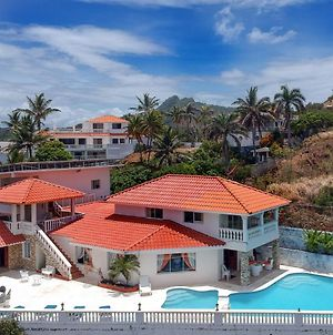 7 Bedroom Villa With Scenic View Of Nature photos Exterior