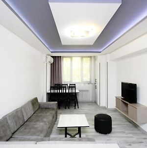 Excellent Apartment In The Center Of The Yerevan 15 photos Exterior
