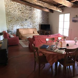 In Provence, Family apartment, 2-4 people photos Exterior