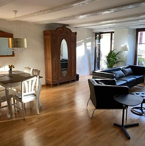 Joline Private Guest Apartment Feel Like Home photos Exterior