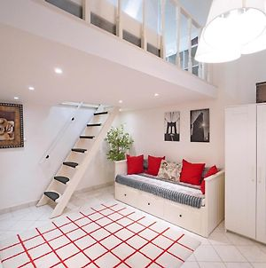 Lovely Apartment In City Centre photos Exterior