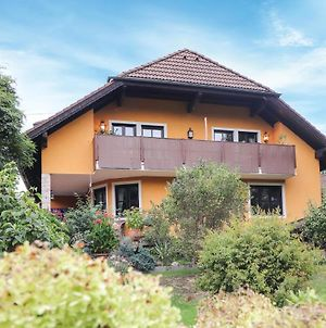 Awesome Apartment In Rohr Im Kremstal W/ Wifi And 2 Bedrooms photos Exterior