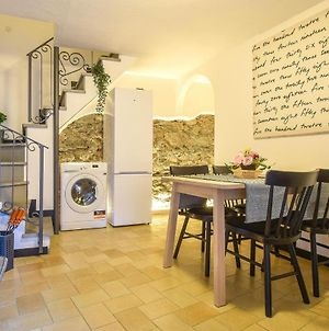 Amazing Apartment In Moneglia With Wifi And 1 Bedrooms photos Exterior