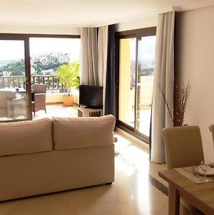 Meyer'S Apartments Marbella - Serviced Luxury Homes photos Exterior