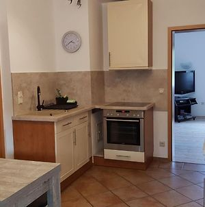 Cozy Apartment In Satow Kuhlungsborn And Doberan With Garden photos Room