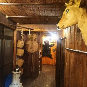 Unexplored Adventure Guest House Yamajin Fort - Vacation Stay 30928V photos Exterior