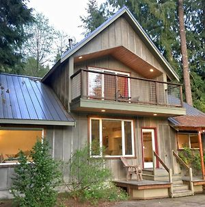Holiday Home 70Mbr Pet Friendly Cabin W- Hot Tub photos Exterior