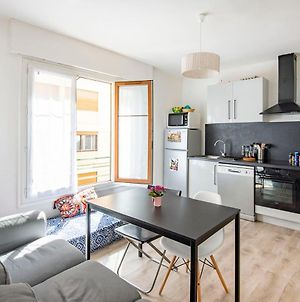 Large Apartment 15Min From The Beaches photos Exterior