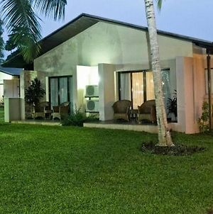 Room In Lodge - Epe Resort And Spa--Epe photos Exterior