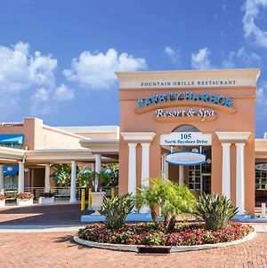 Safety Harbor Resort & Spa Trademark Collection By Wyndham photos Exterior