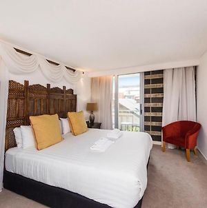 Boho Room In The City - Remarkable Rooftop photos Exterior