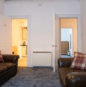 2 Bed Property Near Old Town And Grassmarket photos Exterior