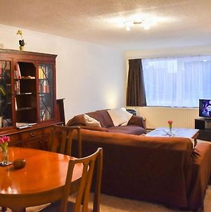 Bright & Spacious 2 Bed Flat In Peaceful Hove photos Exterior