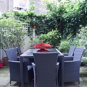 5 Star Reviews Stunning 2 Bed In Wonderful Pimlico photos Exterior