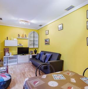 Cosy &Modern 2Bed Apt Perfectly Located In Madrid photos Exterior