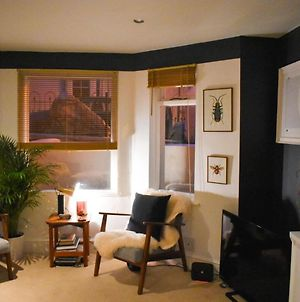 Cosy & Stylish 1Bed Flat In Central Hove photos Exterior