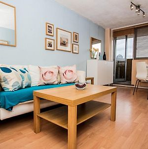 Beautiful Views - 1-Bedroom In Chancery Lane! photos Exterior