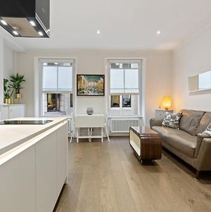 Bright Perfectly Located One Bedroom Apartment photos Exterior