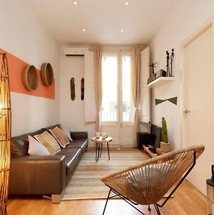 Centric 2Bed Apt With A Private Lovely Terrace photos Exterior