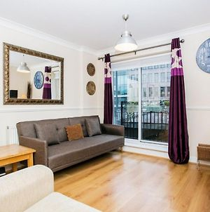 1 Bedroom Apartment On The Riverbank Near St Paul'S photos Exterior