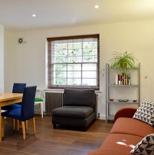 Charming 2 Bedroom Apartment In Kentish Town photos Exterior