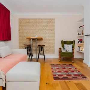 Modern And Stylish 1 Bedroom Apartment Near Stockwell photos Exterior