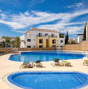 2 Bed Apartment In Cabanas, Swimming Pool photos Exterior