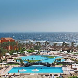 Sharm Grand Plaza Resort - Families And Couples Only photos Exterior