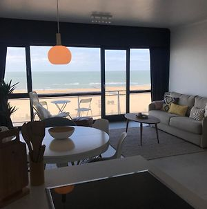 Luxury Seaview Apartment With Free Private Garage photos Exterior