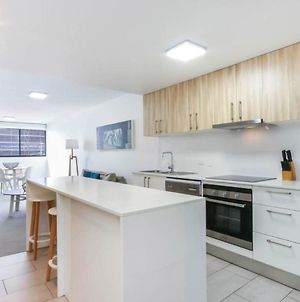 Fully-Equipped 2Bd2Bath Apartment In Bowen Hills photos Exterior