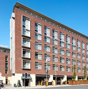 Zeni Apartments, 7 Bed Apartment In Central Liverpool photos Exterior