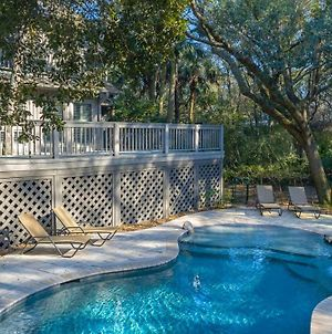 67 Forestay Court photos Exterior