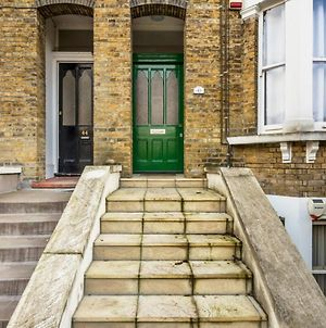 Modern Cosy And Bright 1 Bedroom Apartment In Ealing photos Exterior