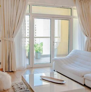 2 Bedroom Apartment Palm Jumeirah With Passes For Riva Beach Club photos Exterior