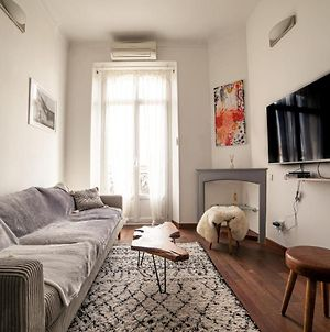 Guestready - Charming Studio In The Centre Of Cannes photos Exterior
