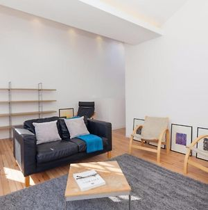 Stunning 2Bed Home With 2 Balconies In Camberwell photos Exterior