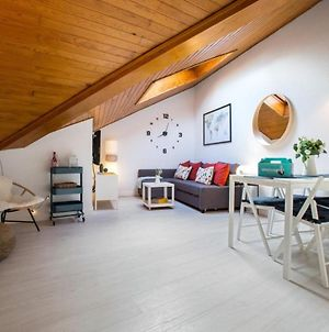 Lovely And Chic 1 Bedroom Apt Next To Puerta Del Sol photos Exterior
