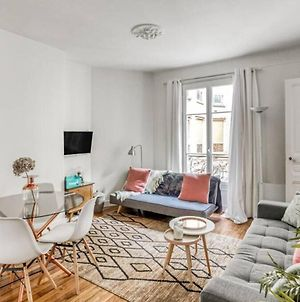 Stunning 2 Bedrooms Apartment - Modern & Cosy photos Exterior