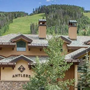 Vail Antlers 4 Bed photos Exterior