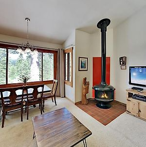Northstar Ski-In Ski-Out Condo With Fireplace Condo photos Exterior