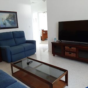 Miami Value And Convenience In The Heart Of Miami Near Downtown And The Beaches photos Exterior