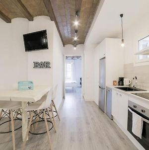 Modern & Chic 2 Bed Apt In Lesseps photos Exterior
