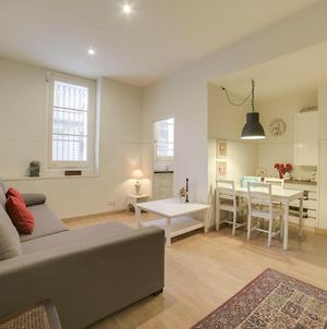 Lovely 2 Bedroom Apartment With Terrace In Lesseps Near Park Guell photos Exterior