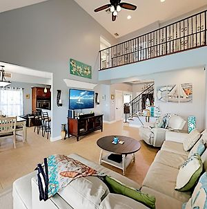 Exceptional Vacation Home In Cape Coral photos Exterior