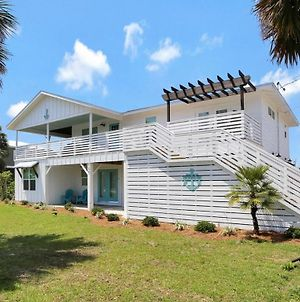 Anchored Inn By Pristine Properties photos Exterior