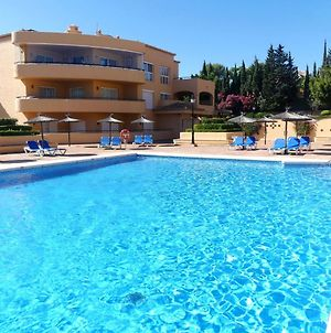 New Listing - Luxury 2 Bedroom Apartment, Immaculate Condition, In Elviria Near Marbella photos Exterior